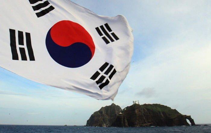 """62m4u83iu892q317pf1y - 한반도기의 '제주도'에 동그라미 치고 """"일본 소유의 섬""""이라고 보도한 영국 더타임스"""