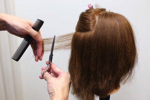 髪の毛 すく에 대한 이미지 검색결과