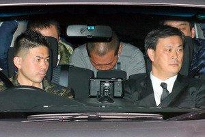 清原和博 逮捕에 대한 이미지 검색결과