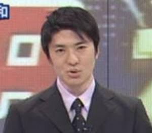 長井秀和  ネタ에 대한 이미지 검색결과