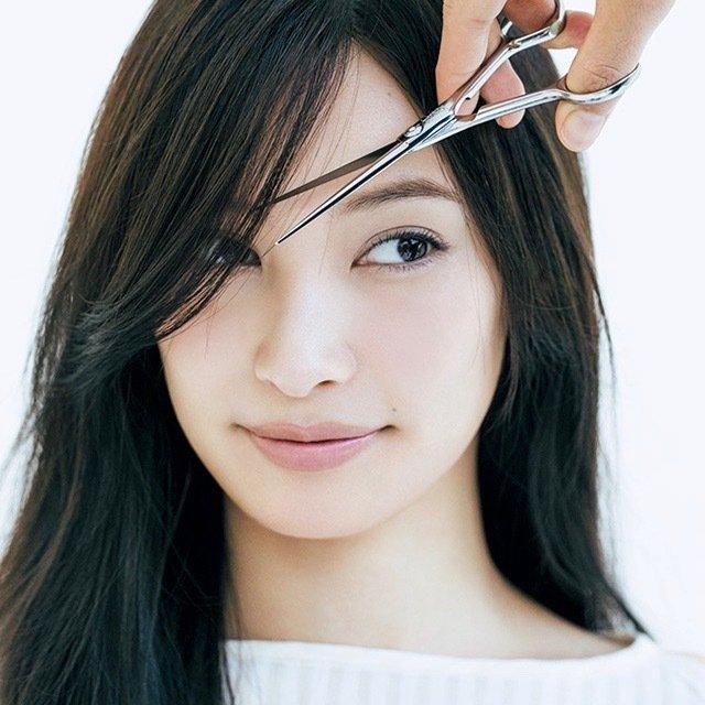 髪を切る 鏡에 대한 이미지 검색결과