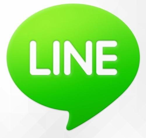 line アプリ에 대한 이미지 검색결과