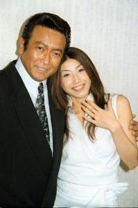 清水健太郎 結婚에 대한 이미지 검색결과