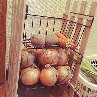 すのこ 野菜ラック에 대한 이미지 검색결과