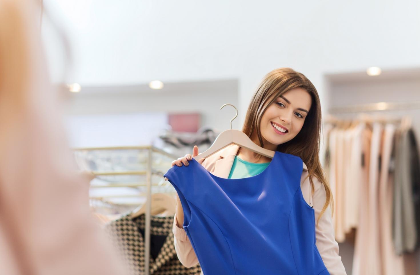 584fd27f34358 Razones importantes para lavar tu ropa nueva antes de usarla por ...