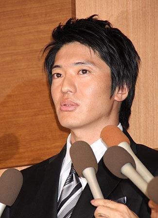 長井秀和  離婚에 대한 이미지 검색결과