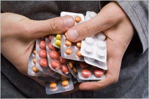 投薬治療에 대한 이미지 검색결과