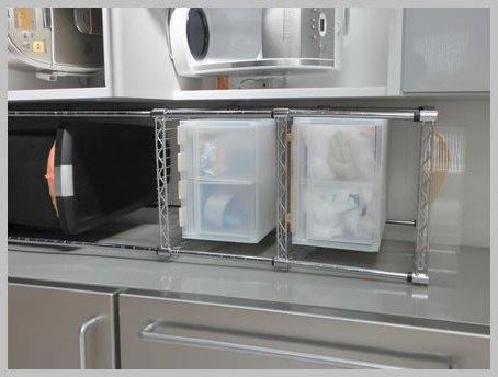ジョイントラック 冷蔵庫横에 대한 이미지 검색결과