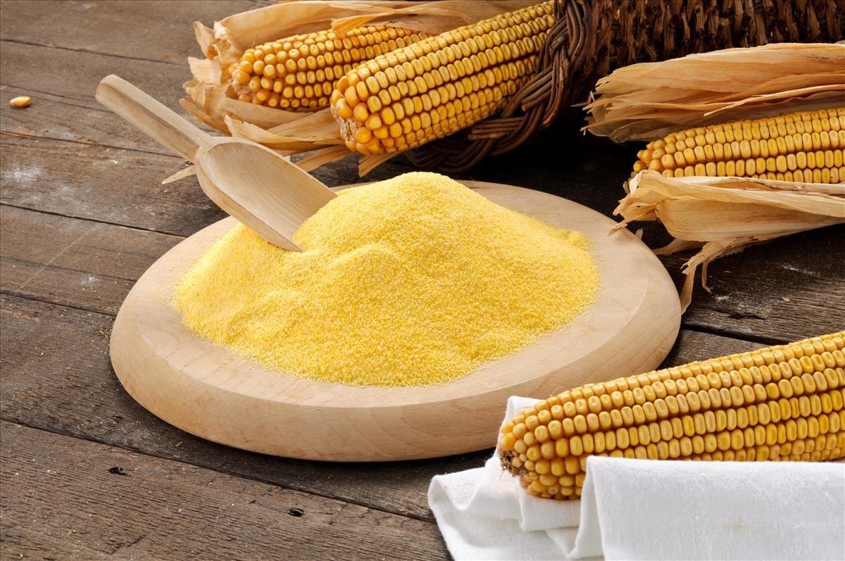 kukuruznaya muka - 7 receitas fabulosas para se livrar dos pelos nas axilas de forma natural
