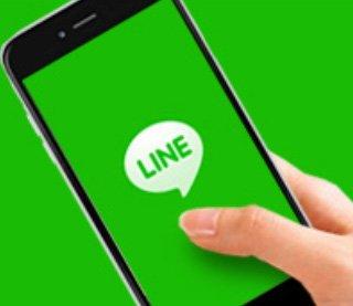 LINE 携帯画面에 대한 이미지 검색결과