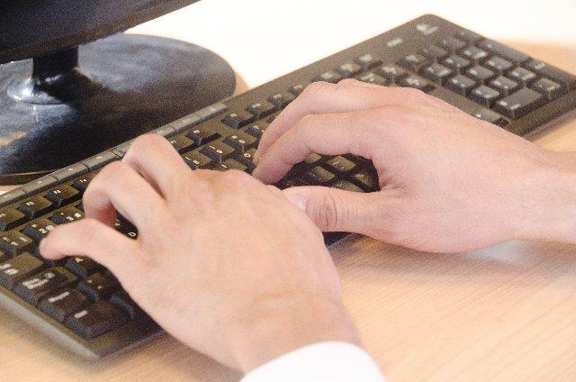 チャット パソコン에 대한 이미지 검색결과