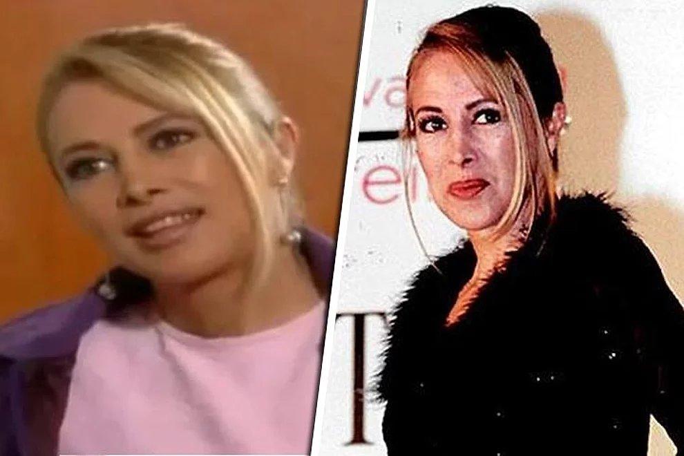 """s 6BdoNGAKfBl8vz3zL1xLwjf04EJ - Así se ven los actores de """"Betty, la fea"""" 18 años después"""