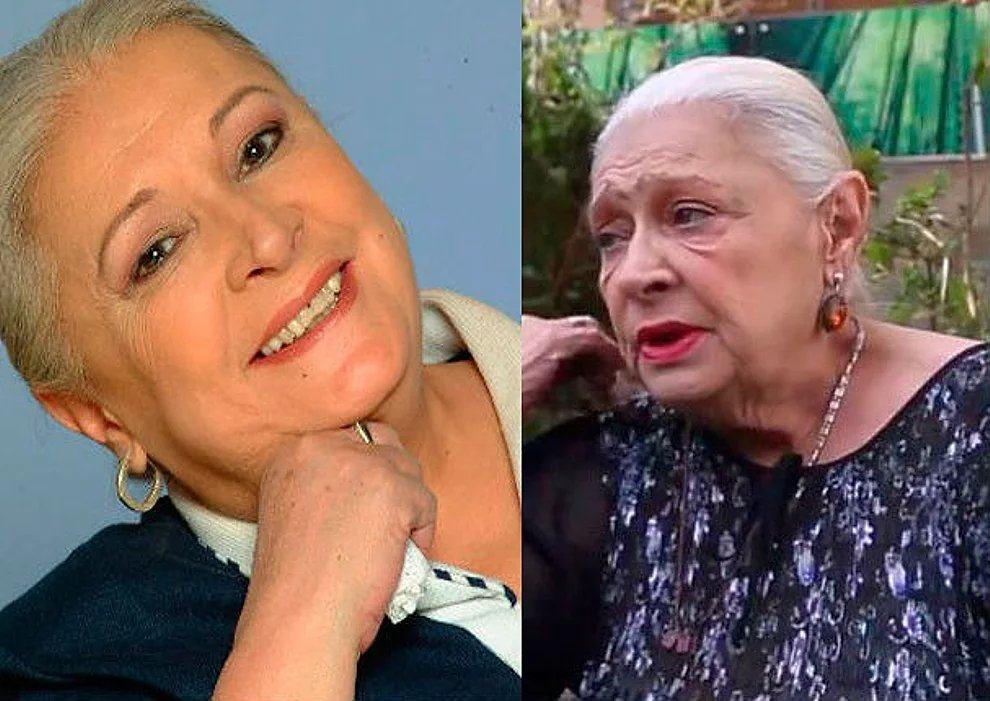 """s arCjow7FUrVS1jsql1xTxIDzyNT - Así se ven los actores de """"Betty, la fea"""" 18 años después"""