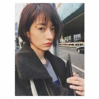 松本恵奈에 대한 이미지 검색결과