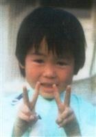 Image result for 松岡伸矢