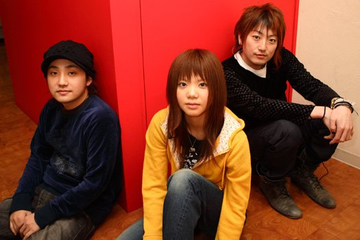 Image result for 吉岡聖恵 SAKURA