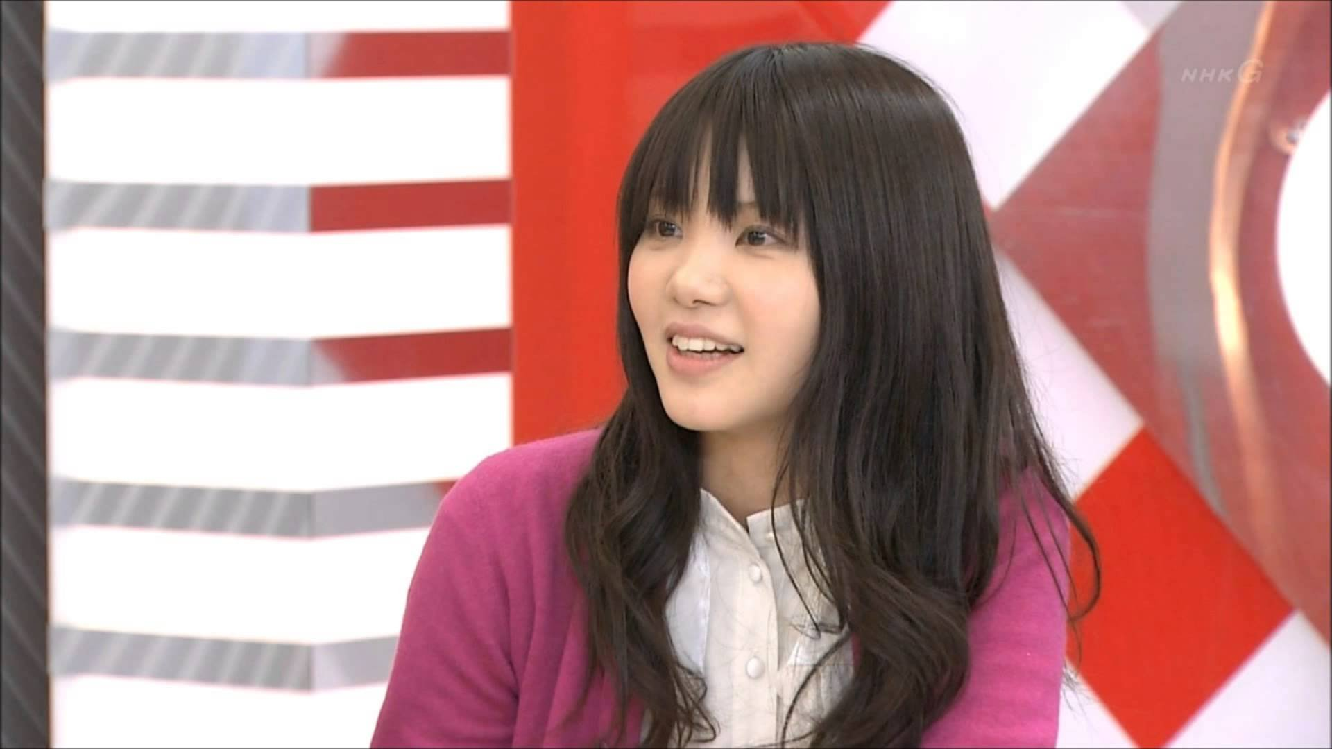 Image result for 吉岡聖恵