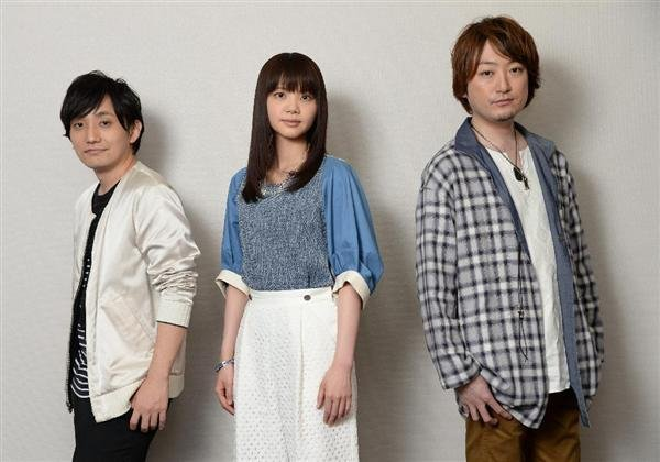 Image result for 吉岡聖恵 水野良樹