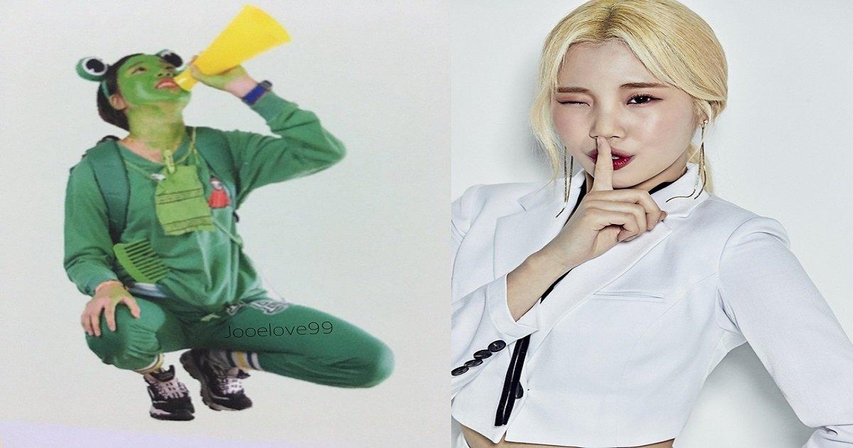 (좌) 온라인 커뮤니티/(우) 스타뉴스