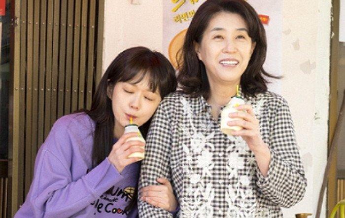 KBS2TV '고백부부'