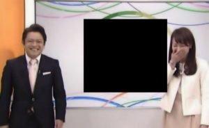斉藤孝信 不倫에 대한 이미지 검색결과