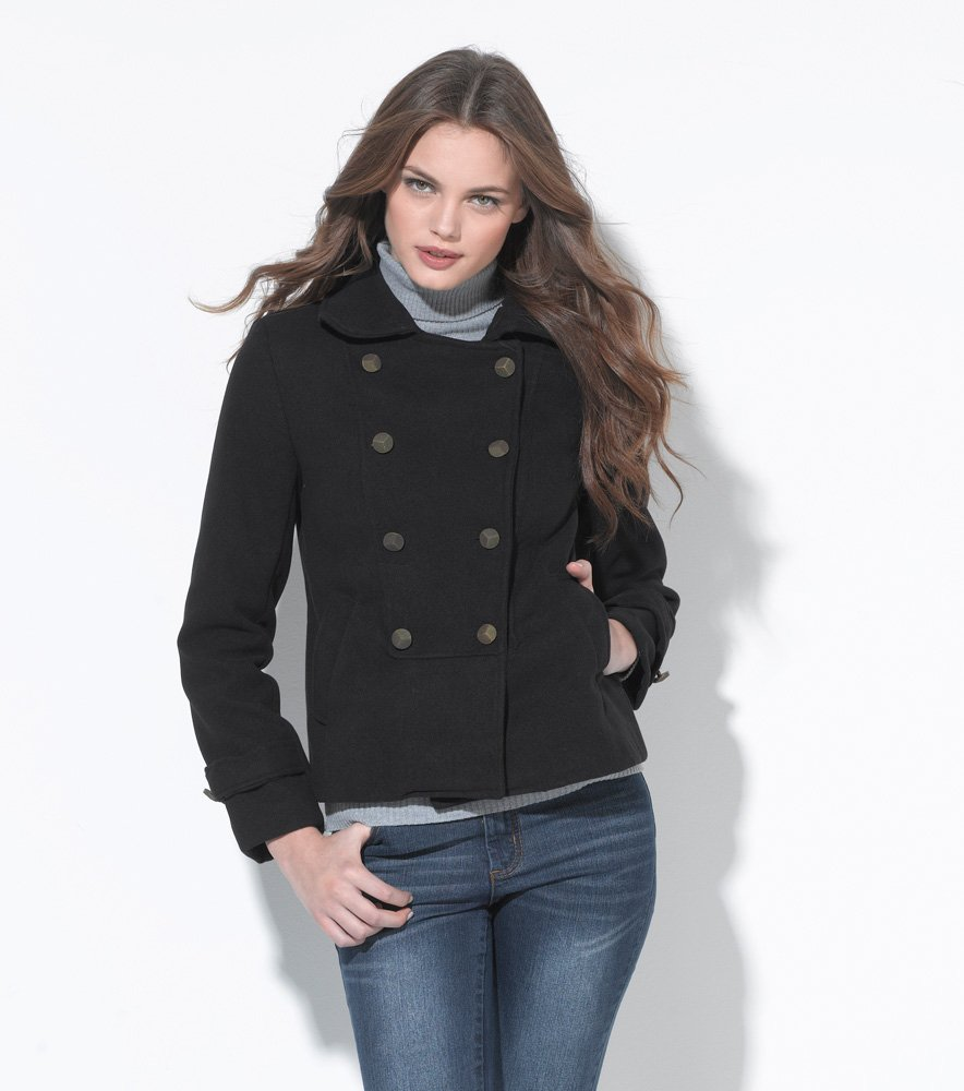 abrigo-negro-corto-4