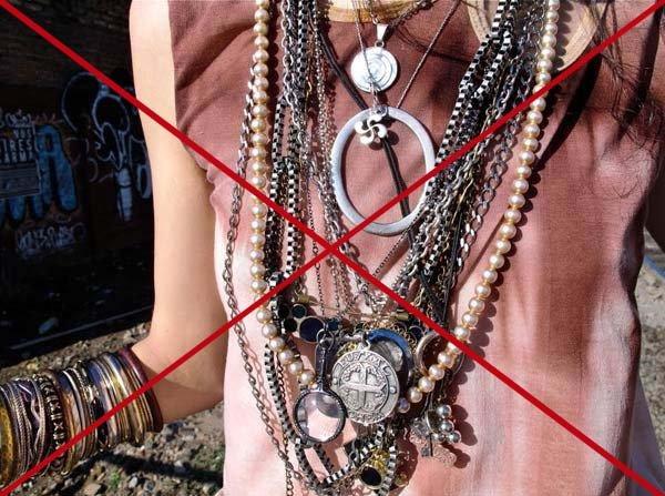 accesorios1