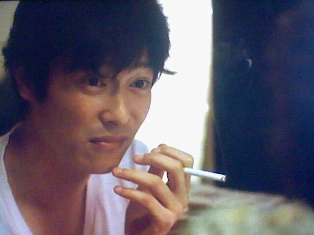 堺雅人 タバコ에 대한 이미지 검색결과