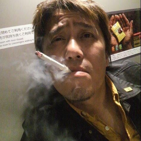 坂上忍 タバコ에 대한 이미지 검색결과