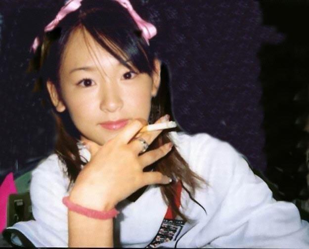 actually celebrity smoker kato - 実は喫煙者だった芸能人まとめ!中には意外なあの人まで…