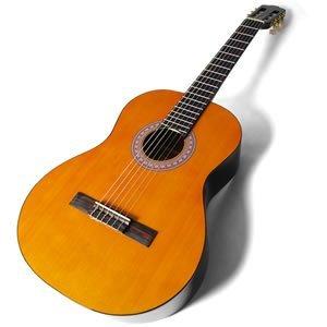 Image result for クラッシックギター