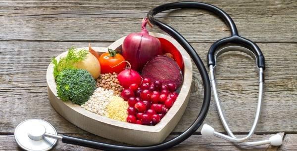 alimentos-desobstruir-arterias