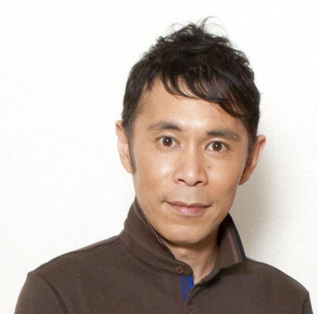Image result for 岡村隆史