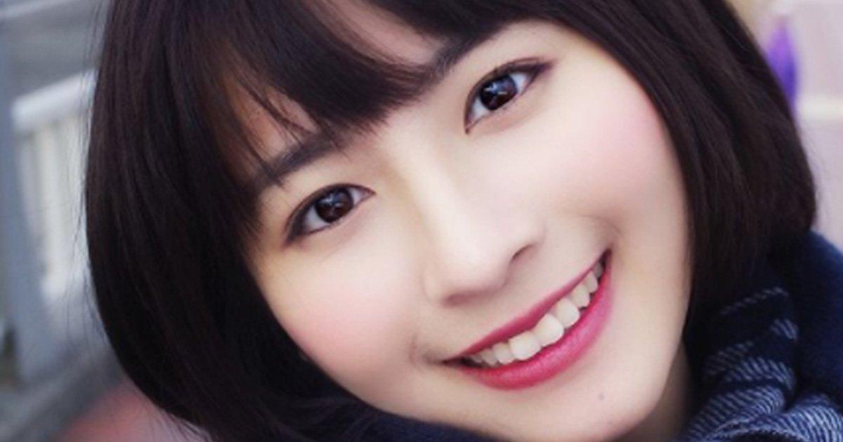 Image result for 新垣結衣