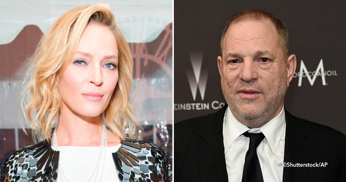 asasa.png?resize=648,365 - Uma Thurman declaró cómo fue acosada sexualmente por el productor Harvey Weinstein