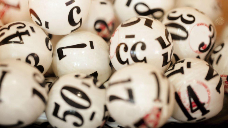 asi-se-gana-a-la-loteria-el-truco-de-los-alumnos-del-mit-para-forrarse-legalmente