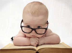 baby-and-toddler-baby-reading-image