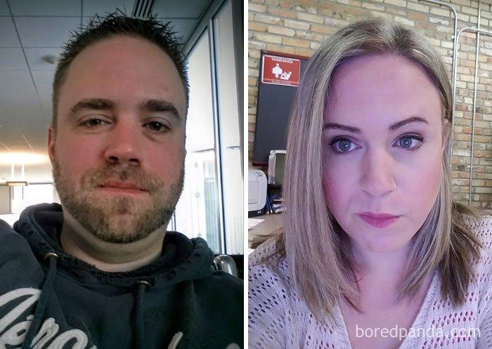 before-after-transgender-transition-108-598d59d87f275__700