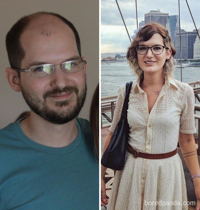 before-after-transgender-transition-113-599145210b858__700