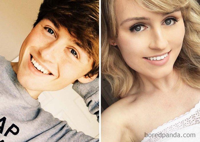 before-after-transgender-transition-43-598ab9d035847__700
