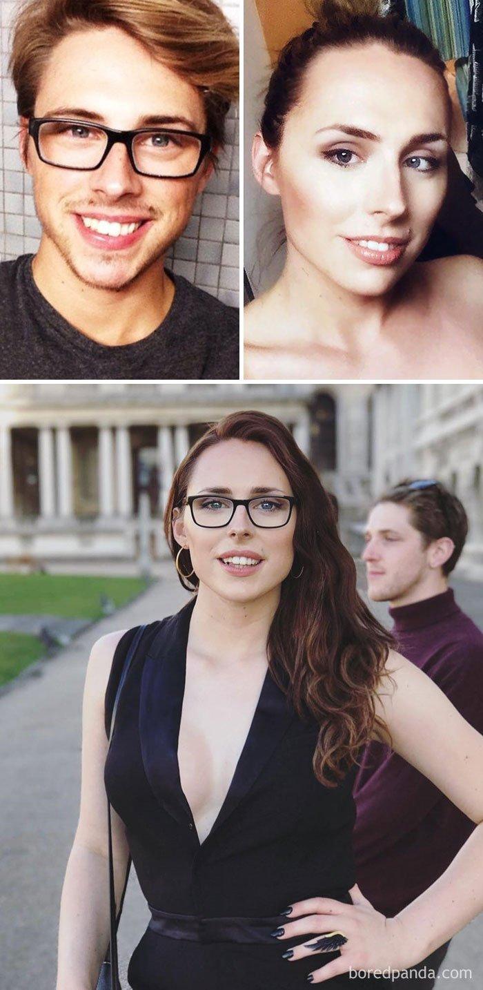 before-after-transgender-transition-46-598aca924e76e__700-1