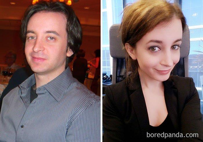 before-after-transgender-transition-65-598b0dfb7f256__700