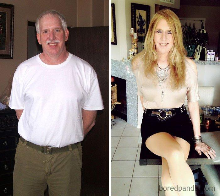 before-after-transgender-transition-89-598c40263d820__700