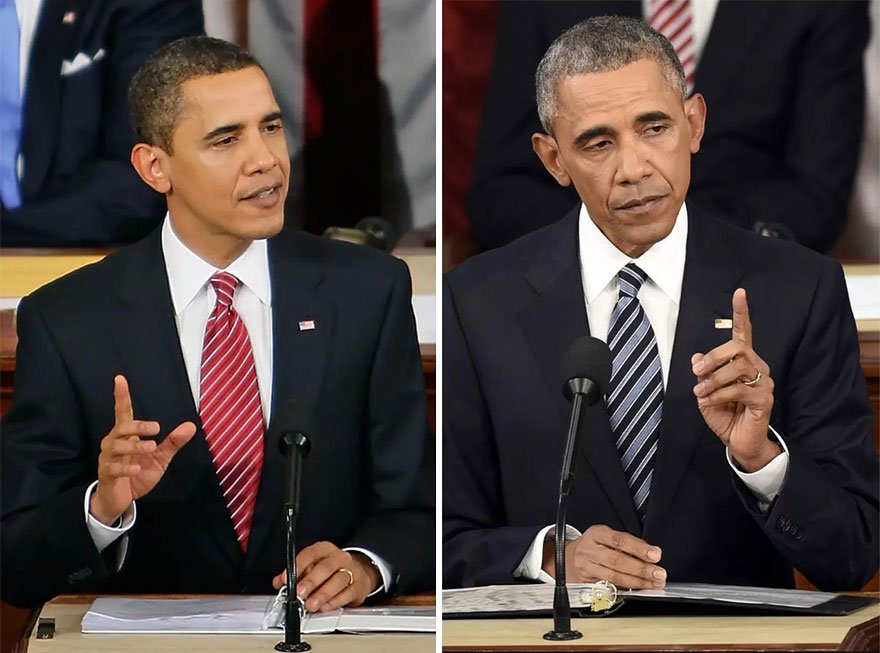 _before-and-after-term-us-presidents-11-57a38d1da81e3__880