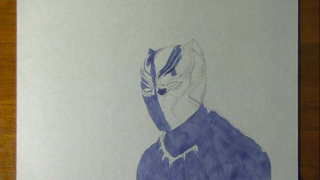 black-panther-drawing-from-marvel-movie-mp4_20180222_155839-699