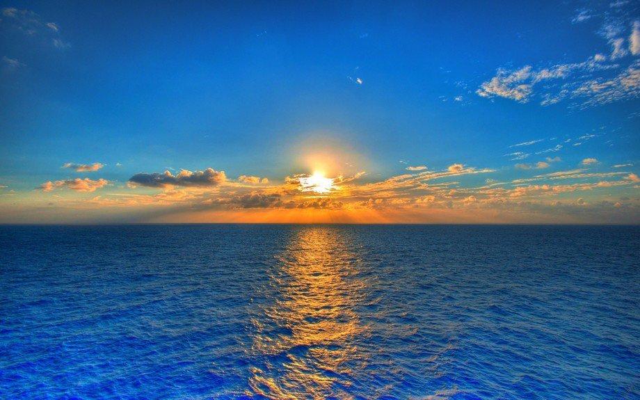 blue-water-thumb-920x575-115076