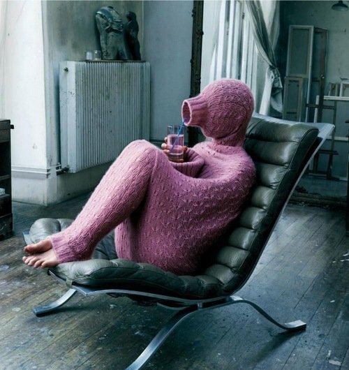 body-stocking-vincent-fournier-for-henkel-advertising