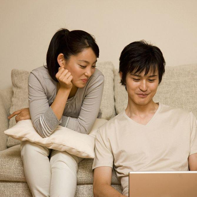 話し合うカップル에 대한 이미지 검색결과