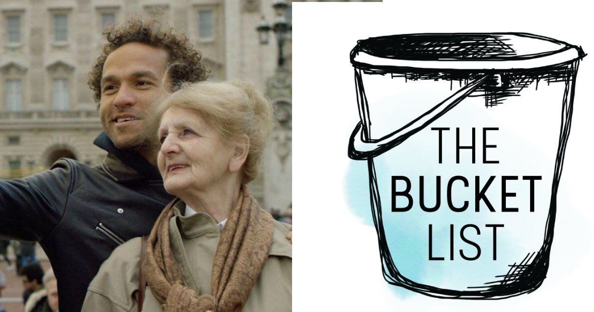bucketlist.jpg?resize=300,169 - 75-Year-Old Mom Just Got Fired...