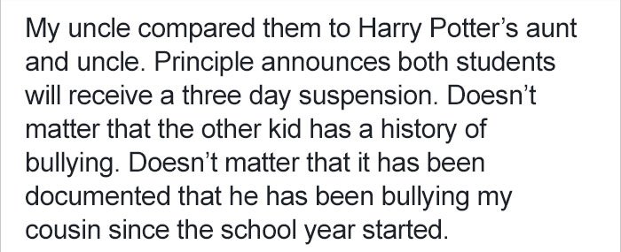 bullied-kid-gets-suspended-for-fighting-back-5